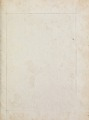 View A treatise of the motion of water and other fluid bodyes [manuscript] digital asset number 6