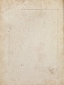View A treatise of the motion of water and other fluid bodyes [manuscript] digital asset number 2