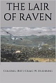 Book Cover: The Lair of Raven