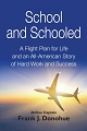 Book Cover: School and Schooled