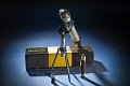 Sally Ride's Telescope, Sally K. Ride Collection