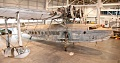 Sikorsky JRS-1 Assembly - Floats
