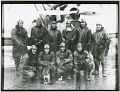 Jimmy Doolittle and the Army Air Service's Engineering Division