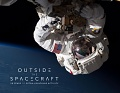 Outside the Spacecraft: 50 Years of Extra-Vehicular Activity