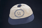 Boy's School Cap