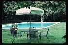 [Oxmoor] [slide]: swimming pool,  Date: 1980s