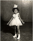 Doris Slade dancer,  Name: {