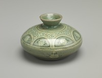 """Thumbnail for """"Ceramics and Pottery"""" gallery"""