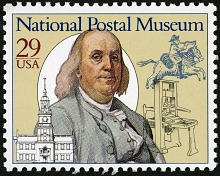 """Thumbnail for """"Postage Stamps"""" gallery"""