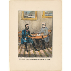"Thumbnail for ""U.S. Civil War and Reconstruction, 1861-1877"" gallery"