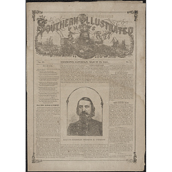Newspapers and The Press