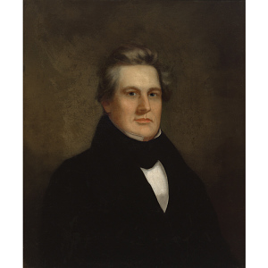 Thumbnail of Millard Fillmore