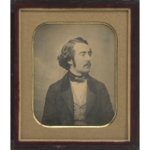 Thumbnail of Charles Richard Meade
