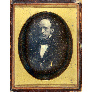 Thumbnail of John Howard Raymond