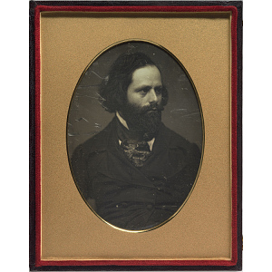 Thumbnail of Charles Loring Elliott