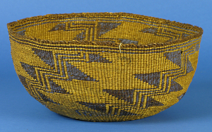 Baskets (Containers)