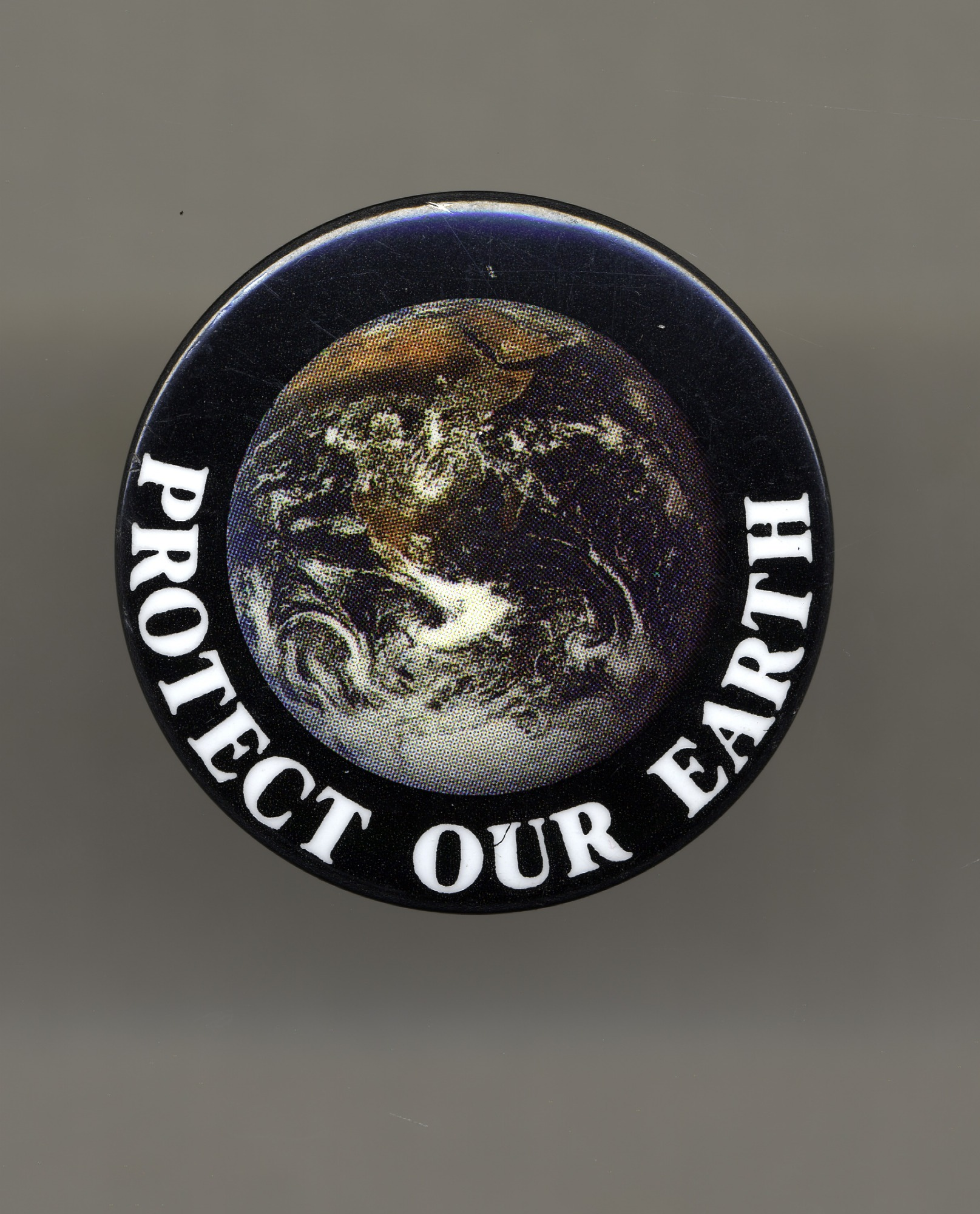 Take A Look At Posters Buttons Stamps And Other Environmental Objects From Our Collections