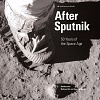 Book Cover: After Sputnik