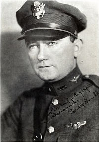 Lt. Lowell Smith