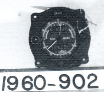 Air Position Indicator (API)