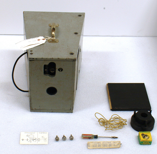 Image of this Object