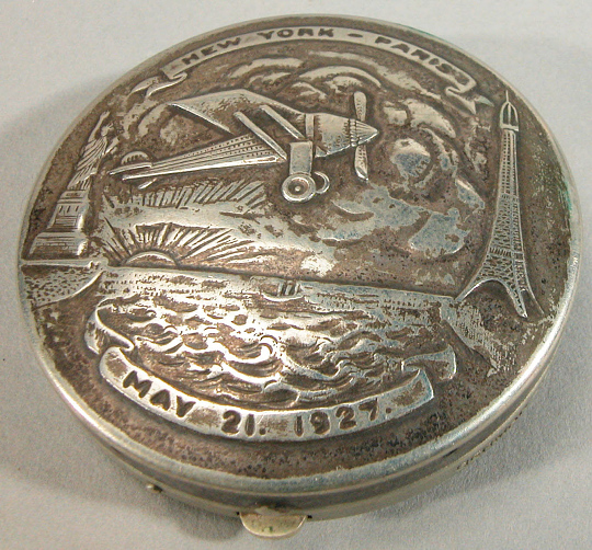 Compact, Lindbergh, King Collection