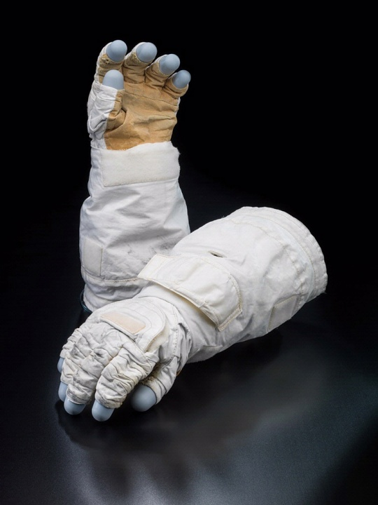 Sullivan's Shuttle Gloves