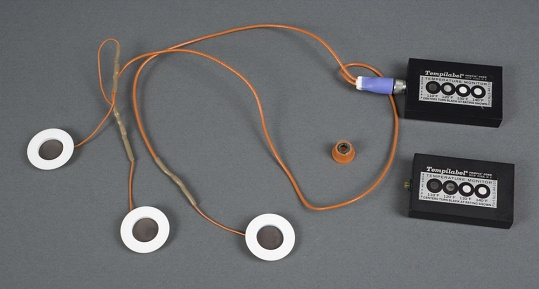 Apollo Biomedical Harness