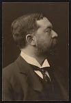 Representative image for Dwight Blaney papers, circa 1883-1944, 1993, bulk circa 1883-circa 1920s