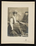 Representative image for Dorothea A. Dreier papers, 1881-1941, bulk 1887-1923