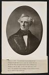Representative image for Samuel F. B. Morse papers, 1826-2009, bulk 1826-1871