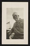 Representative image for Henry Ward Ranger Estate papers, 1888-circa 1999, bulk 1904-1954