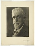 Representative image for Robert Reid papers, circa 1880-circa 1930