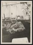 Representative image for Ben Shahn papers, 1879-1990, bulk 1933-1970