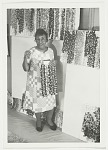 Representative image for Alma Thomas papers, circa 1894-2001
