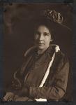 Representative image for Bessie Potter Vonnoh papers, circa 1860-1991, bulk 1890-1955