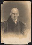 Representative image for Benjamin West collection, 1771-circa 1879