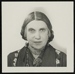 Representative image for Beatrice Wood papers, 1894-1998, bulk 1930-1990