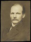 Representative image for Solon H. Borglum and Borglum family papers, 1864-2002