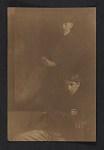 Representative image for James Britton papers, circa 1905-1984, bulk circa 1905-1935