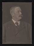 Representative image for Thomas Wilmer Dewing and Dewing family papers, 1876-1963, bulk 1890-1930