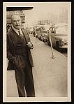 Representative image for John D. Graham papers, 1799-1988, bulk 1890-1961
