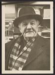 Representative image for Hans Hofmann papers, [circa 1904]-2011, bulk 1945-2000