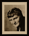 Representative image for Elizabeth McCausland papers, 1838-1995, bulk 1920-1960