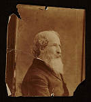 Representative image for William Page and Page family papers, 1815-1947, bulk 1843-1892