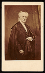 Representative image for Rembrandt and Harriet Peale papers, 1824-1932