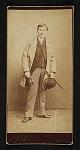 Representative image for John Frederick Peto and Peto family papers, circa 1850-1983