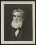 Representative image for Louis Prang papers, 1848-1932