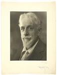 Representative image for Robert Reid papers, circa 1880-circa 1930