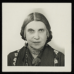 Representative image for Beatrice Wood papers, 1894-1998, bulk 1930-1990